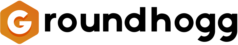 Groundhogg Logo