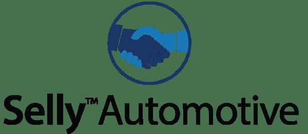 Selly Automotive Logo