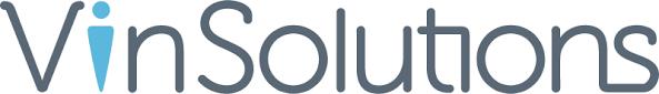 VinSolutions Logo