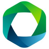 Miller Heiman group logo