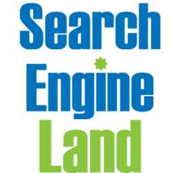 Search engine landlogo
