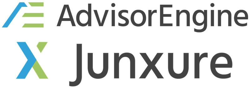advisorengine junxure