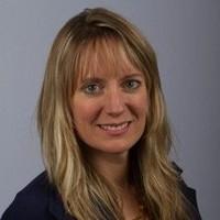 Christina Strack