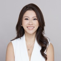 Harriet Chan