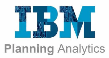 IBM Planning Analytics With Watson