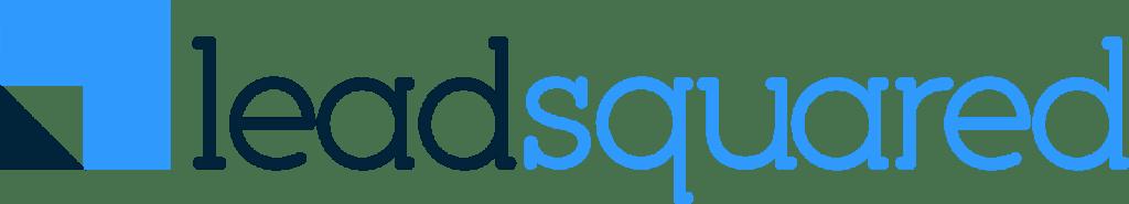 Leadsquared CRM Logo