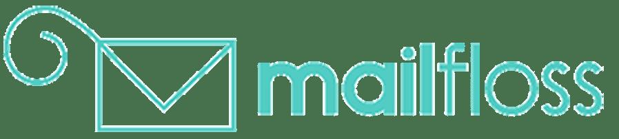 Mailfloss Logo