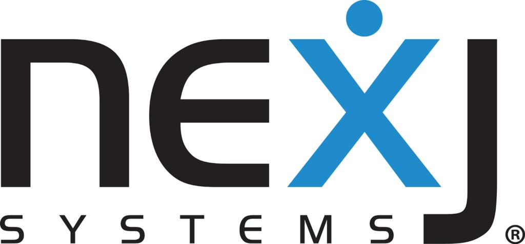 NexJ CRM Logo