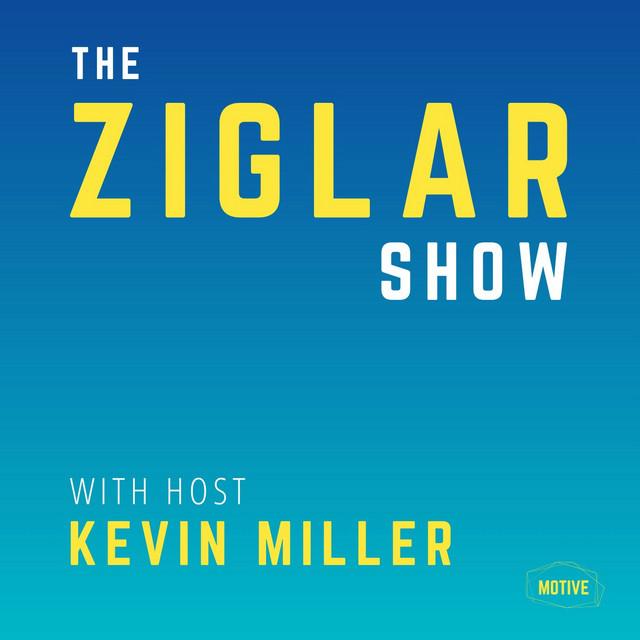 The Ziglar Show Podcast