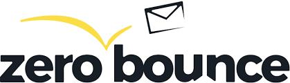 Zero Bounce Logo