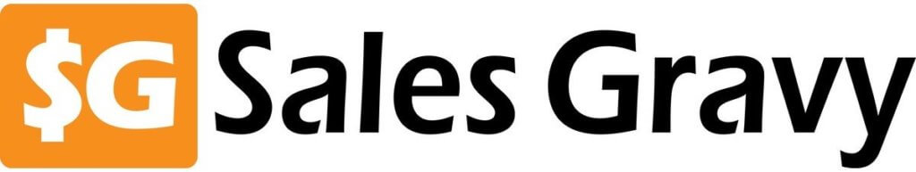 sales gravy logo