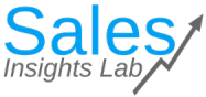 sales insights lab 1