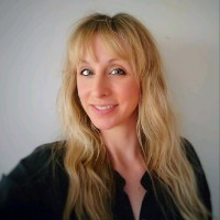 Christine Elizabeth Cooper