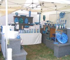 St_James_art_fest_booth