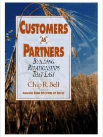 customers-as-partners