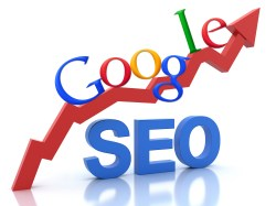 SEO Tricks to Create Traffic