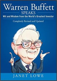 Warren Buffett Speaks