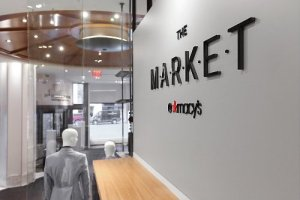Macy's Offers New Opportunities for Producers
