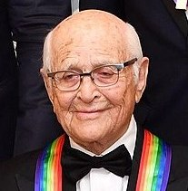 Inspirational Quotes from Norman Lear
