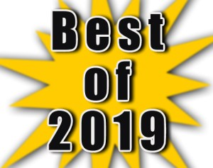 Best Articles of 2019