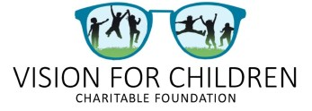 vision for children