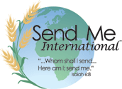 sendmeinternationallogo