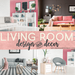 Living Room Decorating Tips Traditional Images