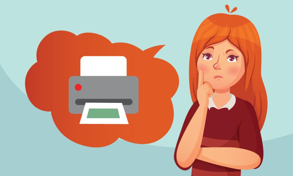 Digital Transfer printing technique