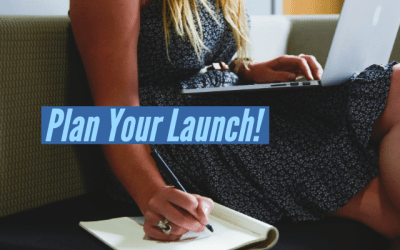 The importance of a pre-launch checklist