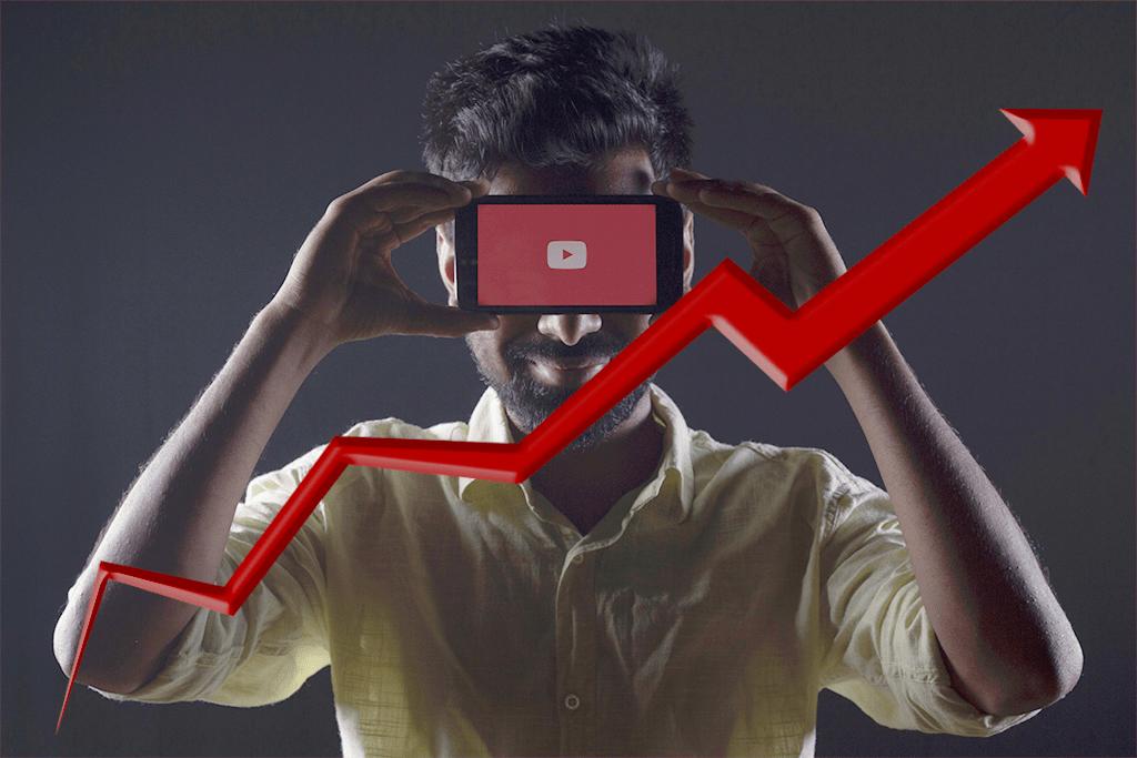 Top Youtuber Merch