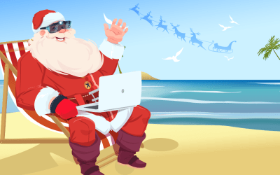 How to Plan Your Holiday Promotions Ahead of Time