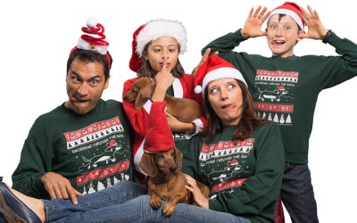 Top selling tips for the holidays from TeeSpring