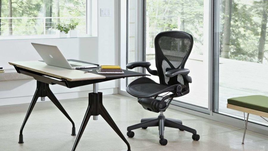 aeron chair sale interior swing sell regardless of condition think outside the box 29 sep
