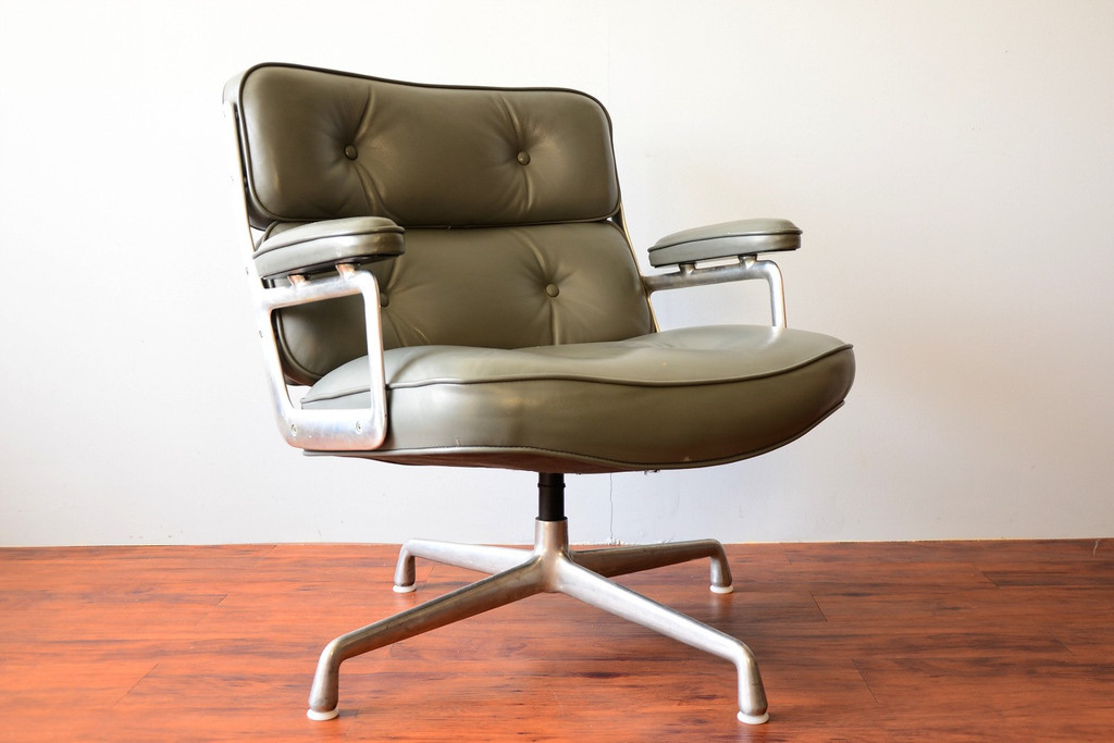 Ordinaire 14 Oct Quintessential Guide To Sell Old Herman Miller Furniture