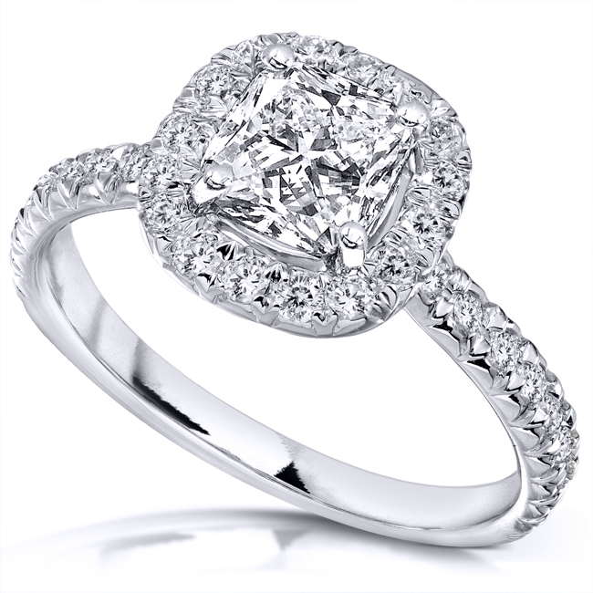 Selling Used Engagement Rings Sell My Diamond Jewelry