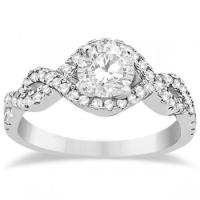 How Much Is My Engagement Ring Worth? | Sell My Diamond ...