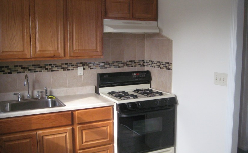 Westerleigh, Staten Island Apartment for Rent