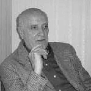 Ernesto Loholaberry