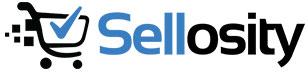 Sellosity Logo