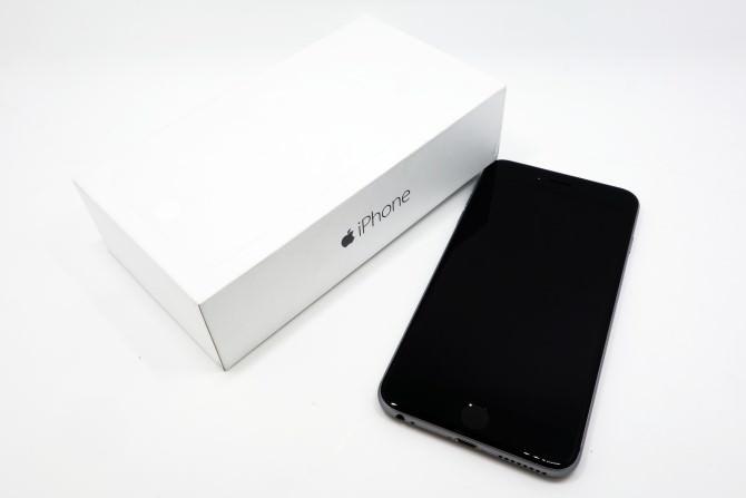 收購二手手機