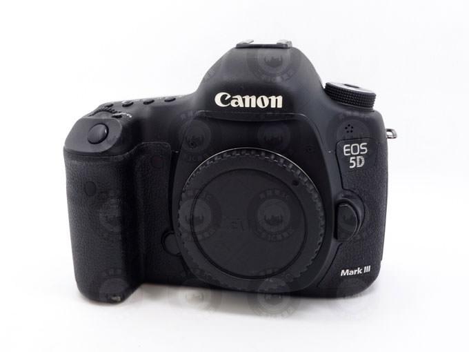 收購5d3 5d4 5ds 1DX 單眼相機 買賣相機首選 青蘋果