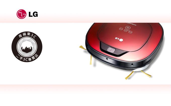 高價收購LG掃地機器人,圖文解說收購流程,Dyson吸塵器,無葉片風扇,除濕機