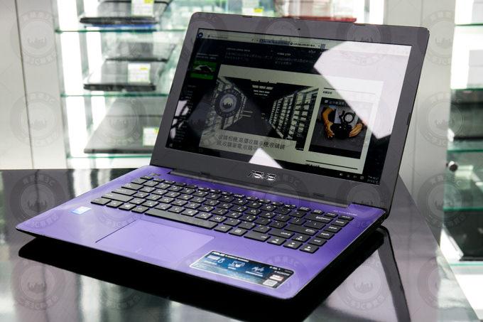 青蘋果3C,SONY VAIO筆電還原,筆電還原,win8還原,收購二手筆電
