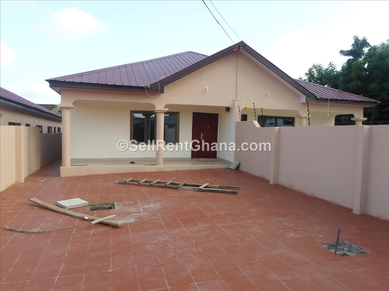 House Plans 4 Bedrooms One Floor