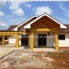 Kitchen Cabinets For Sale By Owner Hhgregg Appliances Home 3 Bedroom Executive House, East Legon Hills | Sellrent Ghana