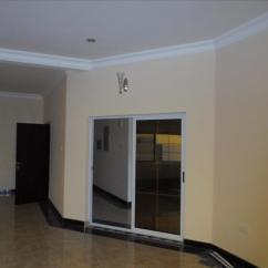 Kitchen Cabinet Calculator Interactive Designer 4 Bedroom House For Sale, East Legon | Sellrent Ghana