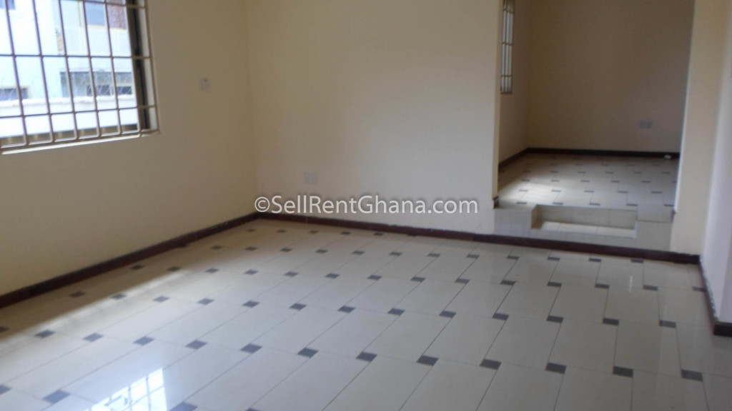 4 Bedroom SelfCompound House for Sale  SellRent Ghana