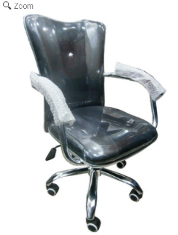 revolving chair bd price office zero gravity executive : online shopping store, to buy cheap rate saree salwar kameez ...