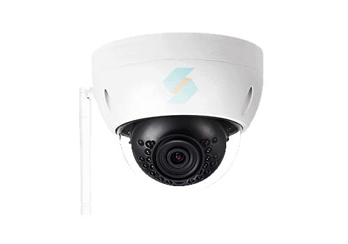 kamera-dome1_500x350
