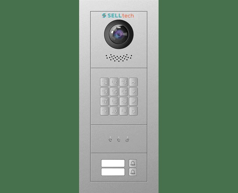 sprechanlage_4-module_selltech-branding_773x627_NEU